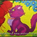 TERRA12-Wuselcat 2