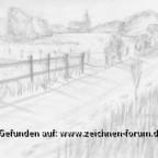 Niederrhein_4