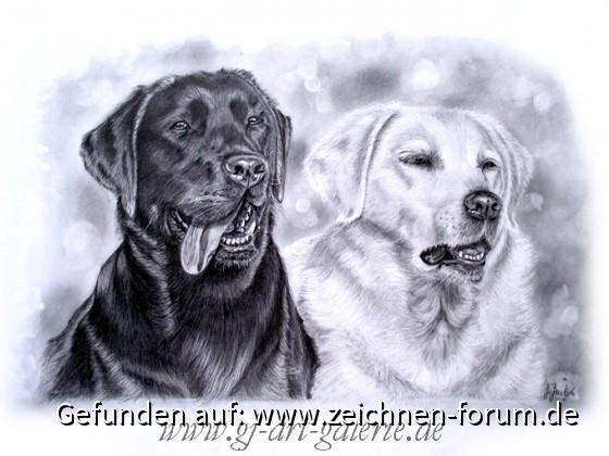 Schwarz und weiß 2