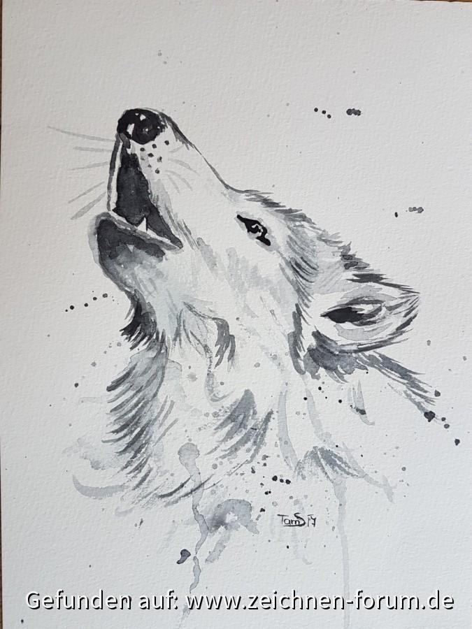 Wichtelbild für Chaoswolf