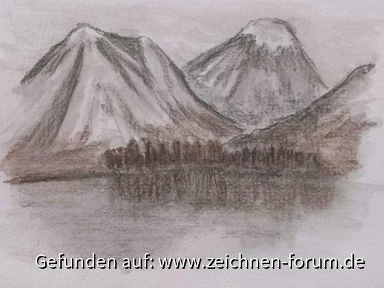 Bergwelt_1