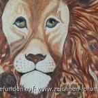 Löwe-nachgebessert