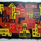 Abstrakt #952