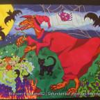 TERRA12: Dinohexe