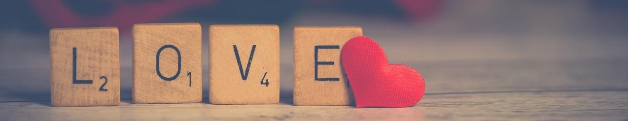 Thema: Valentinstag